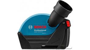 Кожух для відводу пилу Bosch GDE 125 EA-T Professional