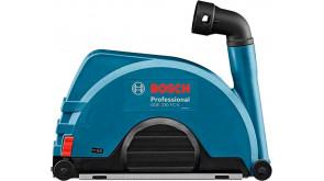Кожух для отвода пыли Bosch GDE 230 FC-S Professional