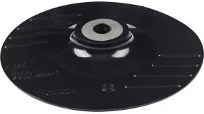 Шліфплатформа Bosch для кутових шліфмашин, 115 мм, М14