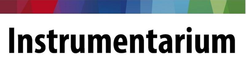 Інструментаріум